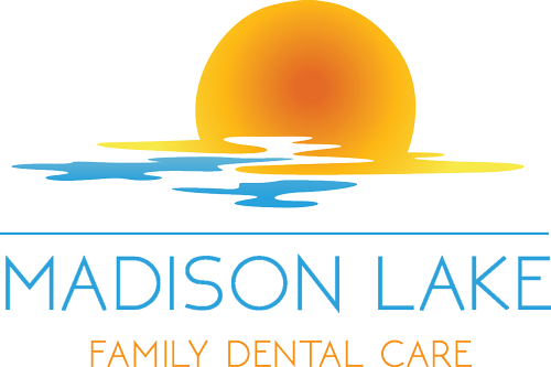 Welcome To Madison Lake Family Dental Care!